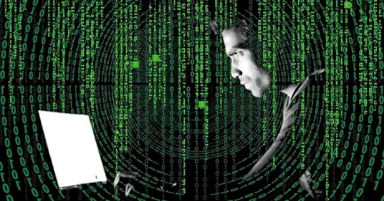 Aumento de ataques contra VPN