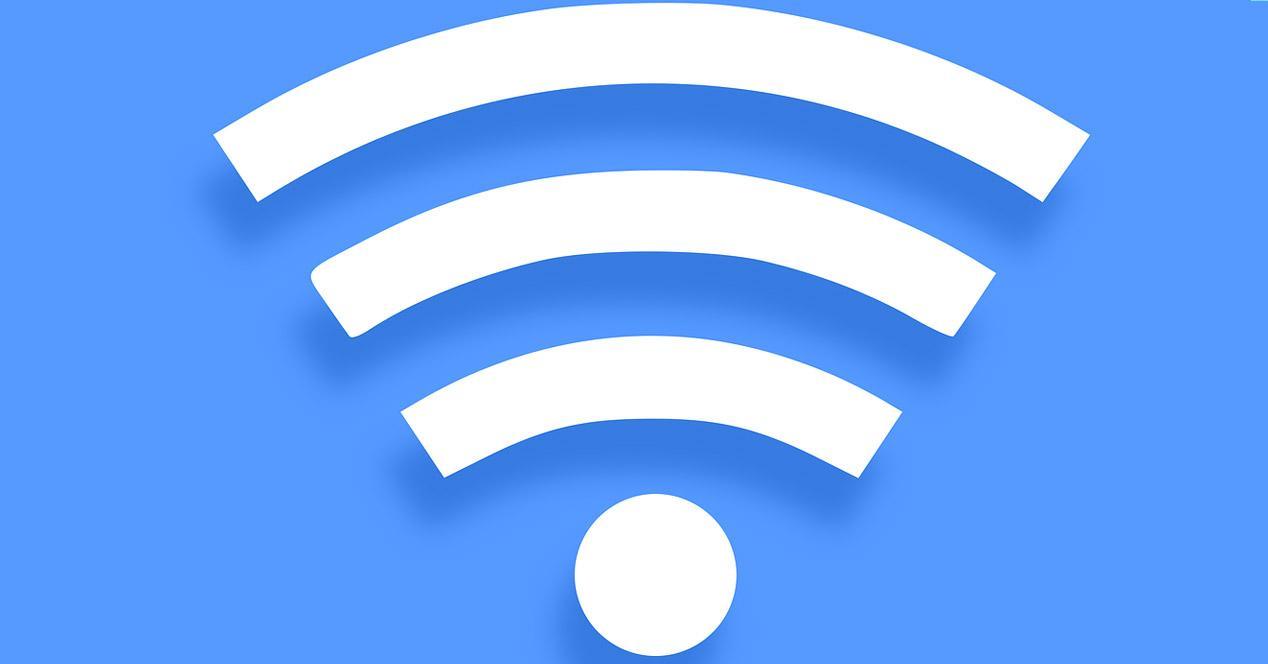 Cambiar la banda del Wi-Fi en Windows 10