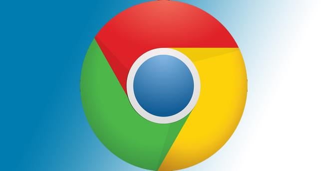 La descarga se queda en proceso en Chrome