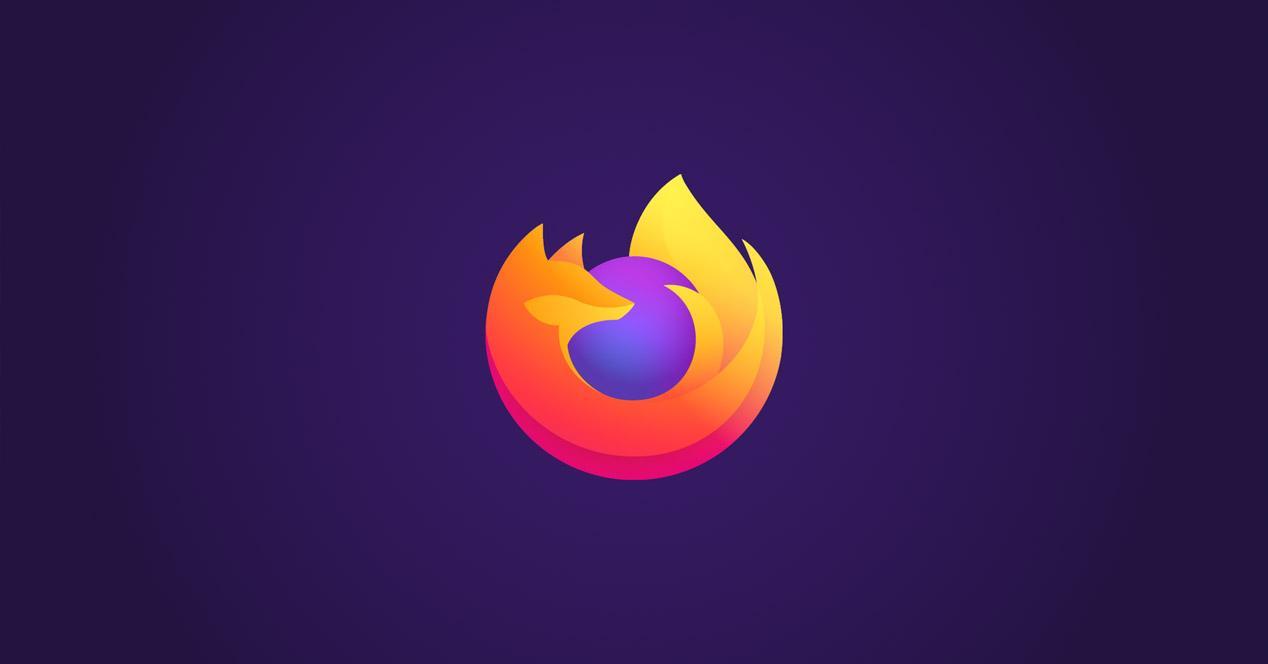 Firefox bloquea el rastreo automático en modo privado