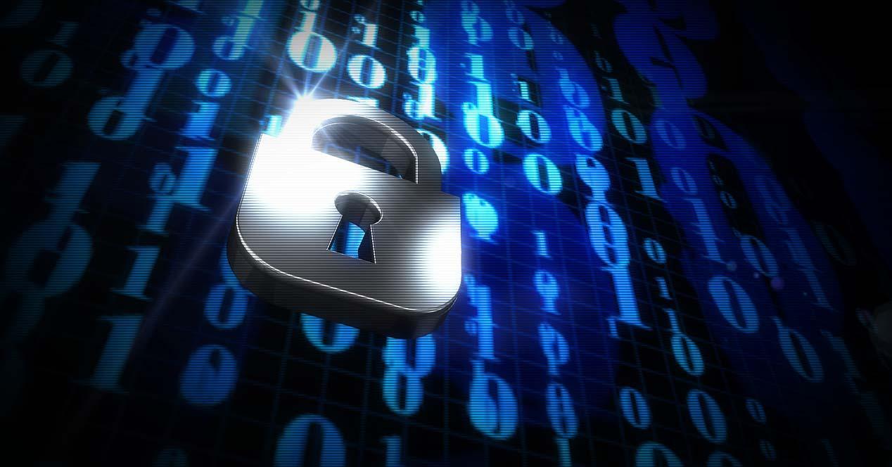 Nueva amenaza que afecta a los contenedores de Windows