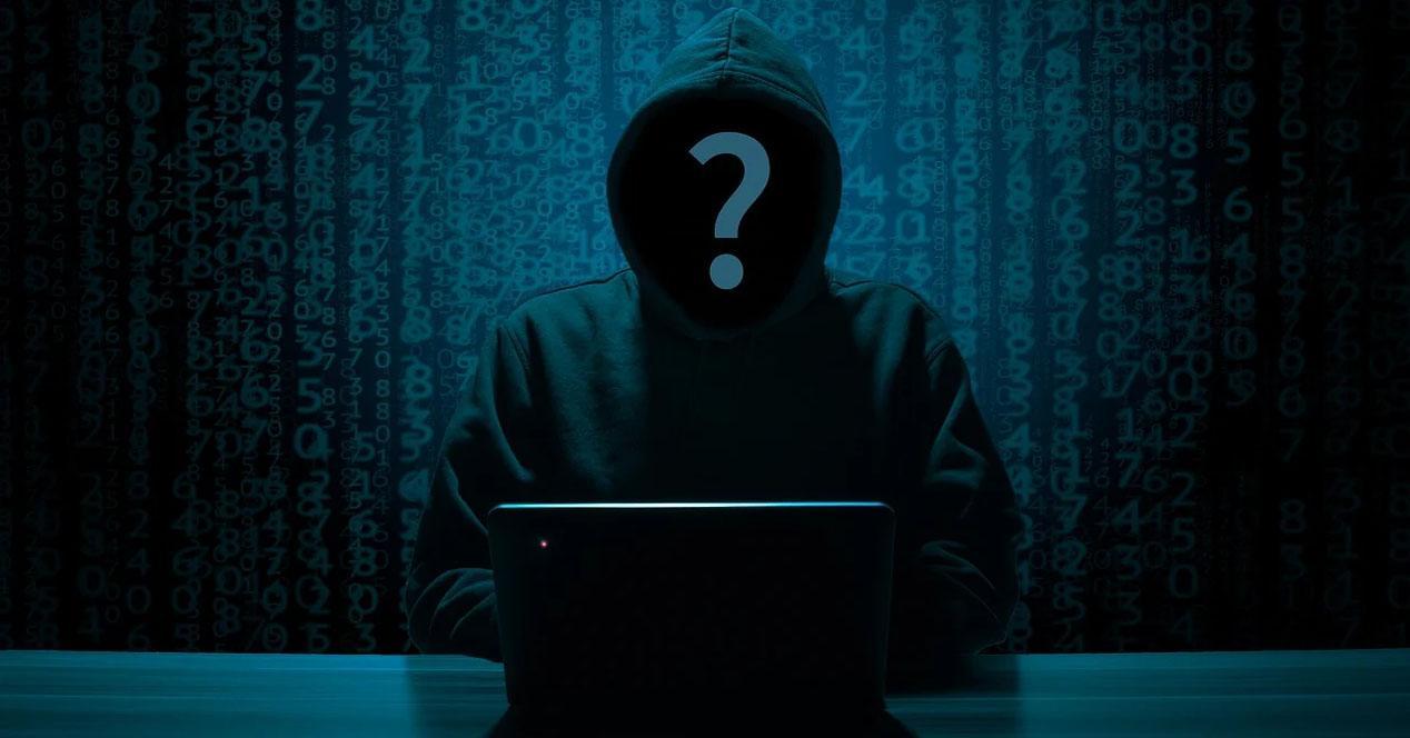 Un nuevo truco permite al ransomware aprovecharse del antivirus