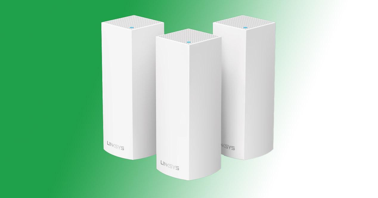 Ofertas en Amazon para mejorar el Wi-Fi