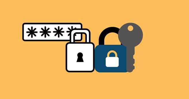 Problemas que pueden afectar a la autenticación en dos pasos