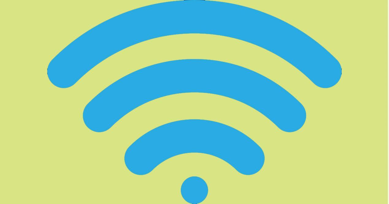 Proteger la seguridad del repetidor Wi-Fi