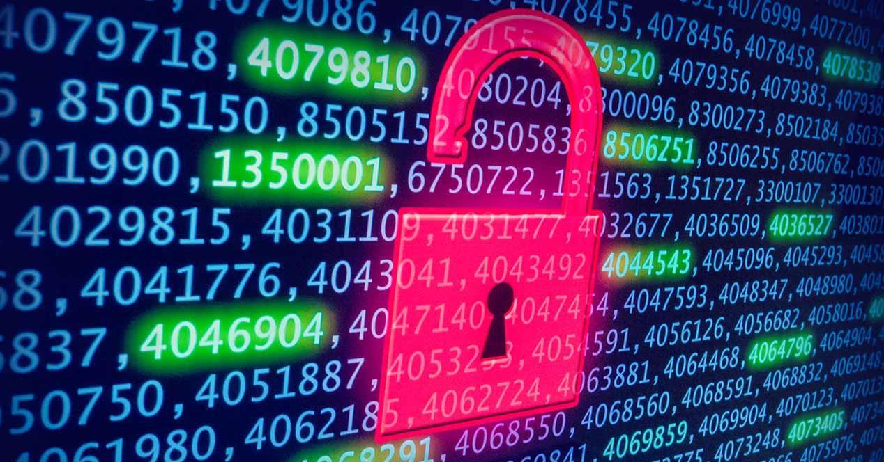 Qué hacer si hay intrusos en nuestras cuentas