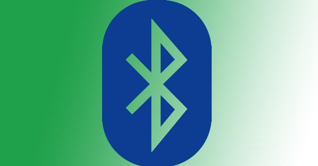 Solucionar problemas con el Bluetooth