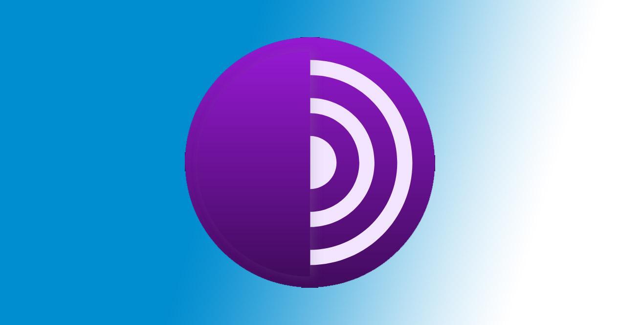 Vulnerabilidad importante en Tor