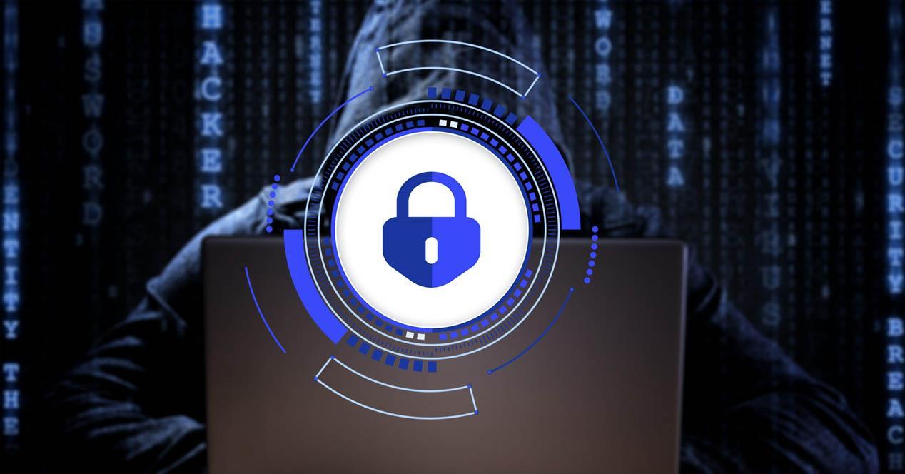 Vulnerabilidades sin parchear en las VPN