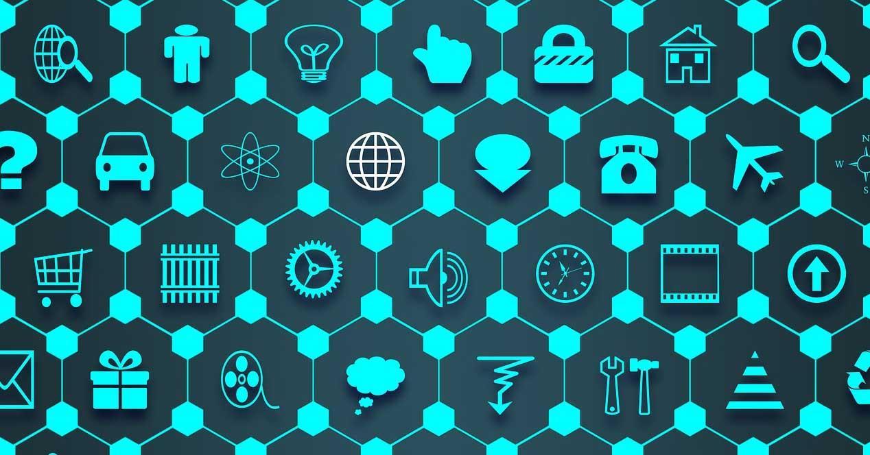 Ataques contra dispositivos IoT