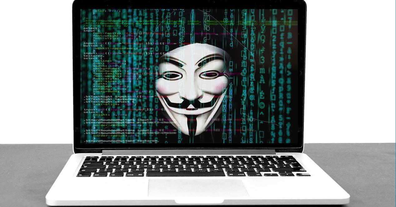 Entrenamiento contra los ataques Phishing