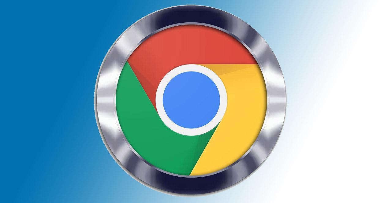 Cambiar los DNS en Chrome