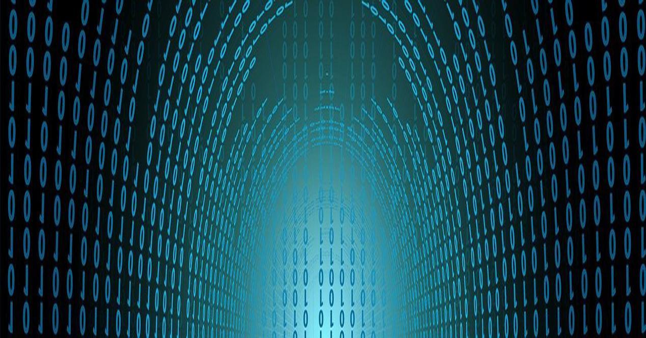 metadatos de un archivo
