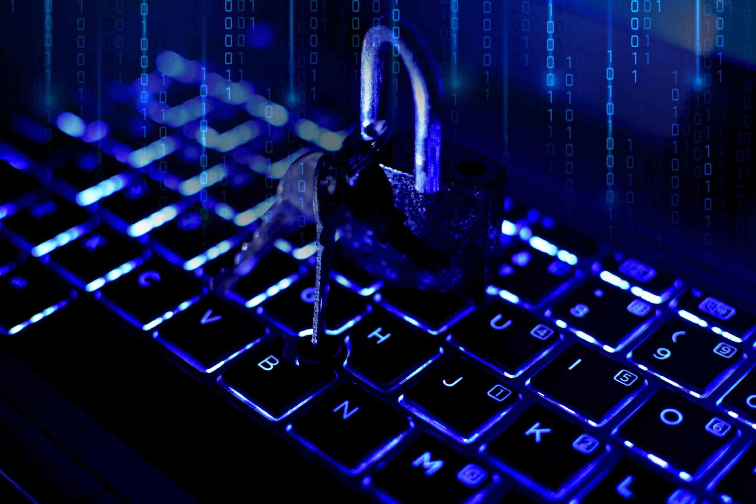 Ataques a través del e-mail