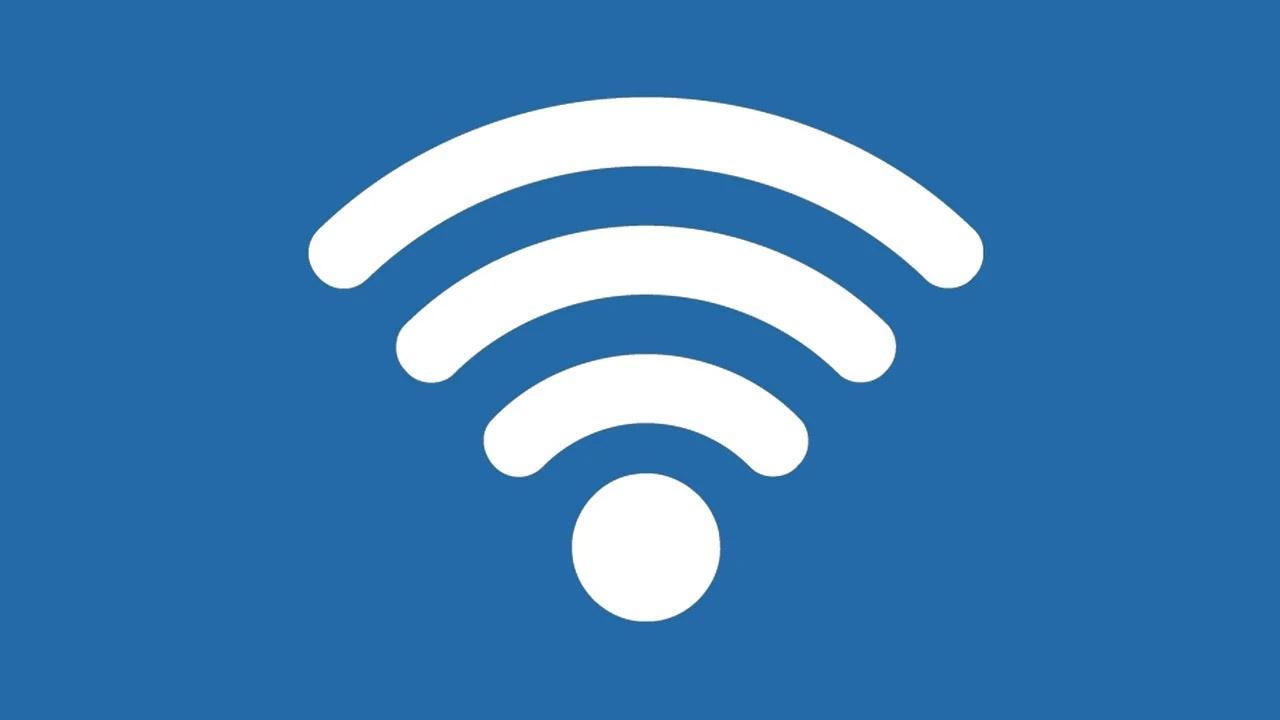 Redes públicas Wi-Fi