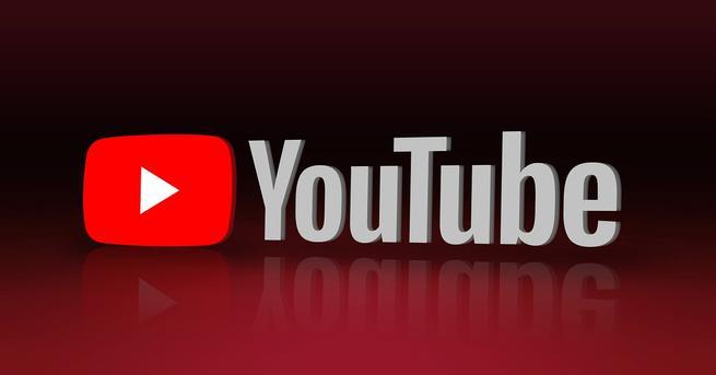 Evitar cortes en YouTube