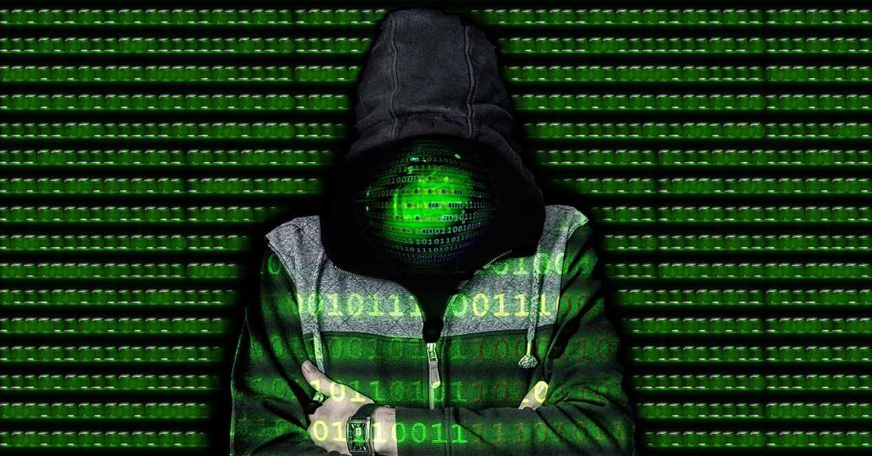Evitar que los datos personales terminen en la Dark Web