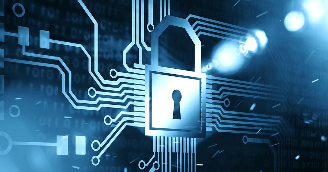 Evitar problemas con la VPN