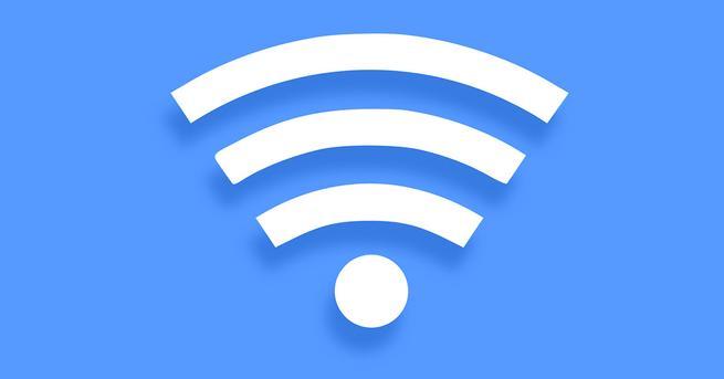 Evitar que Windows busque Wi-Fi