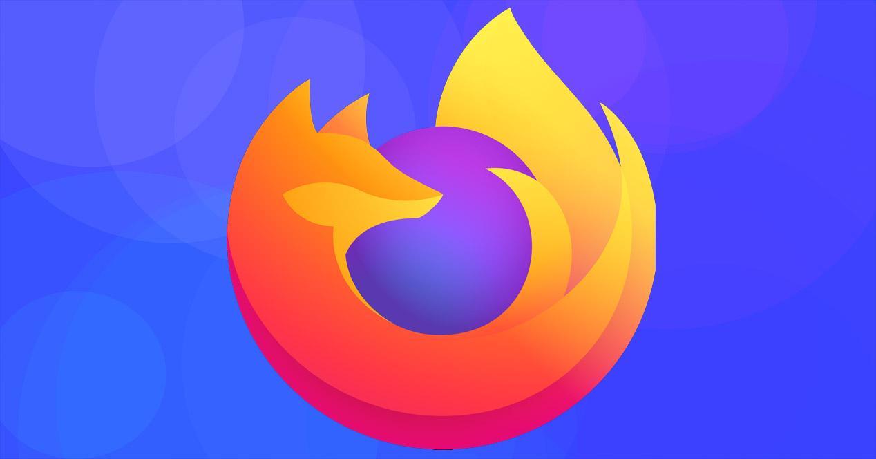 Firefox elimina el soporte FTP