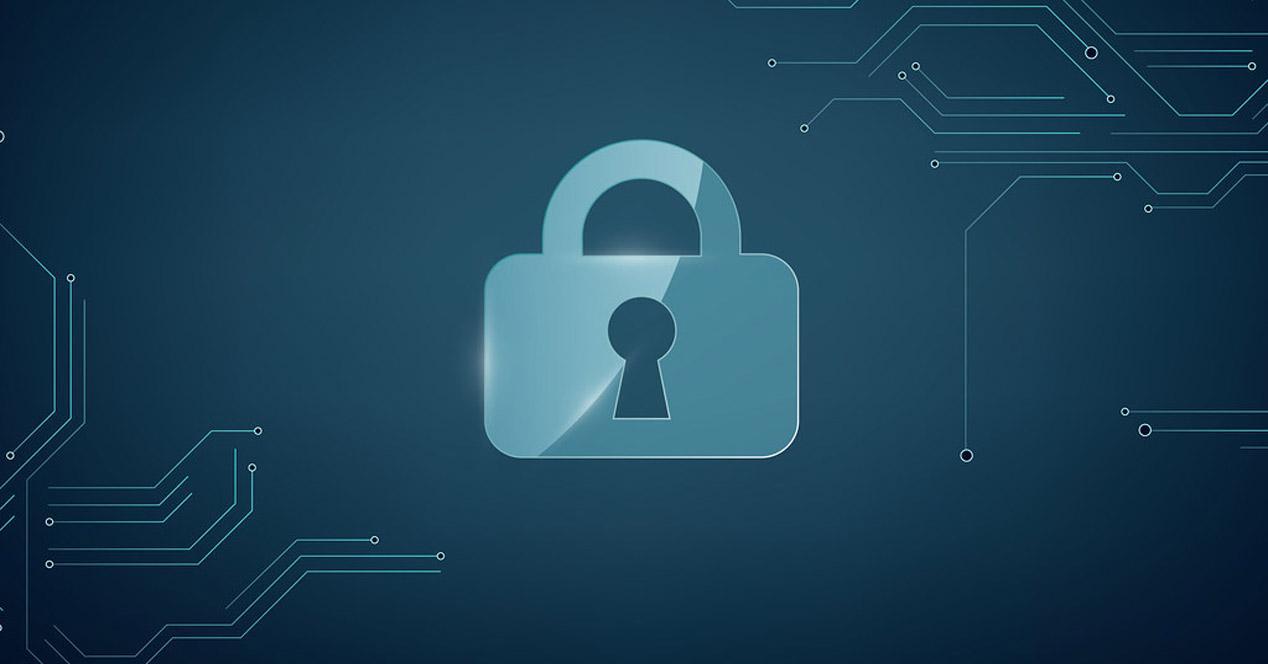 Informe de seguridad de ESET