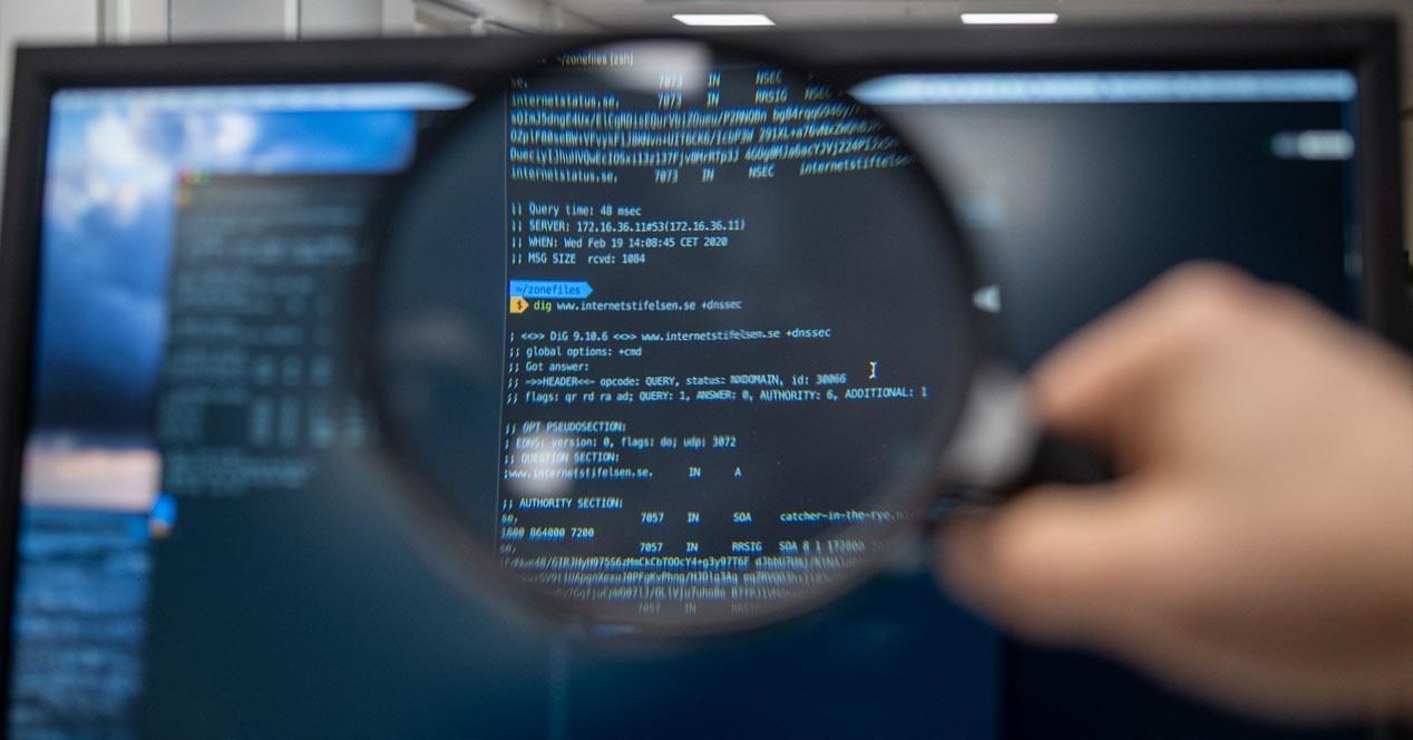 Qué es un web Crawler