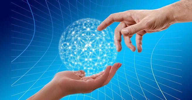 Problemas al conectar otros dispositivos al router