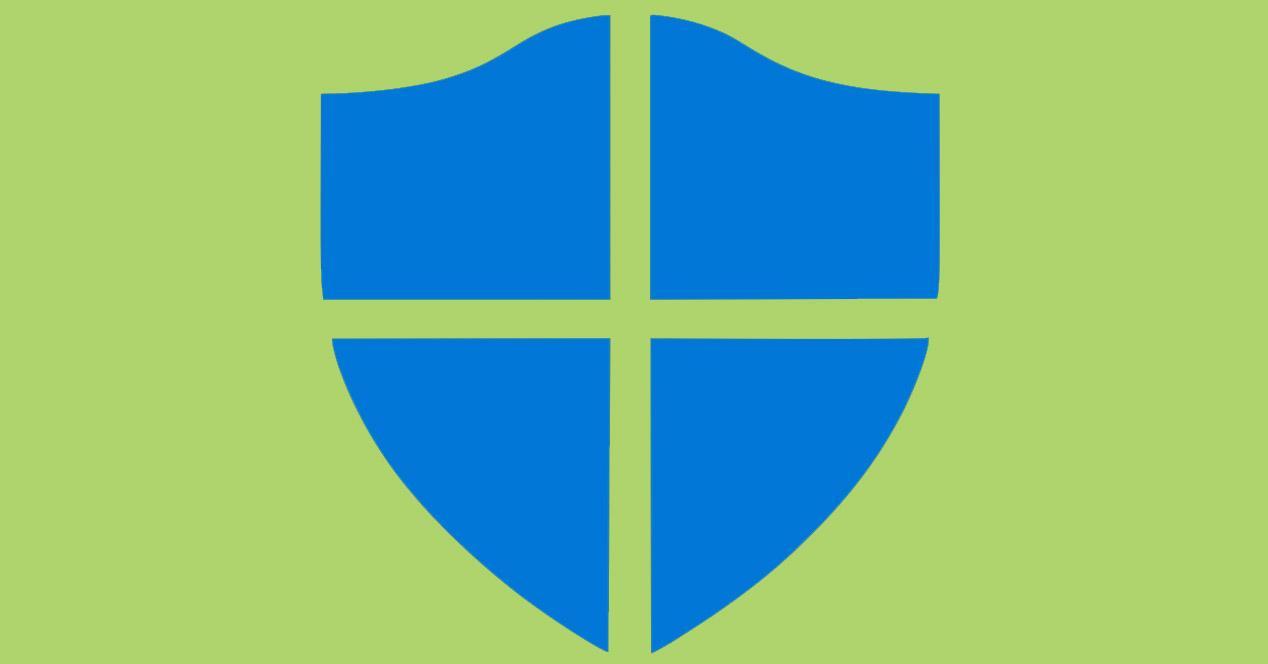 Solucionar el fallo 0x8007139f en Windows Defender