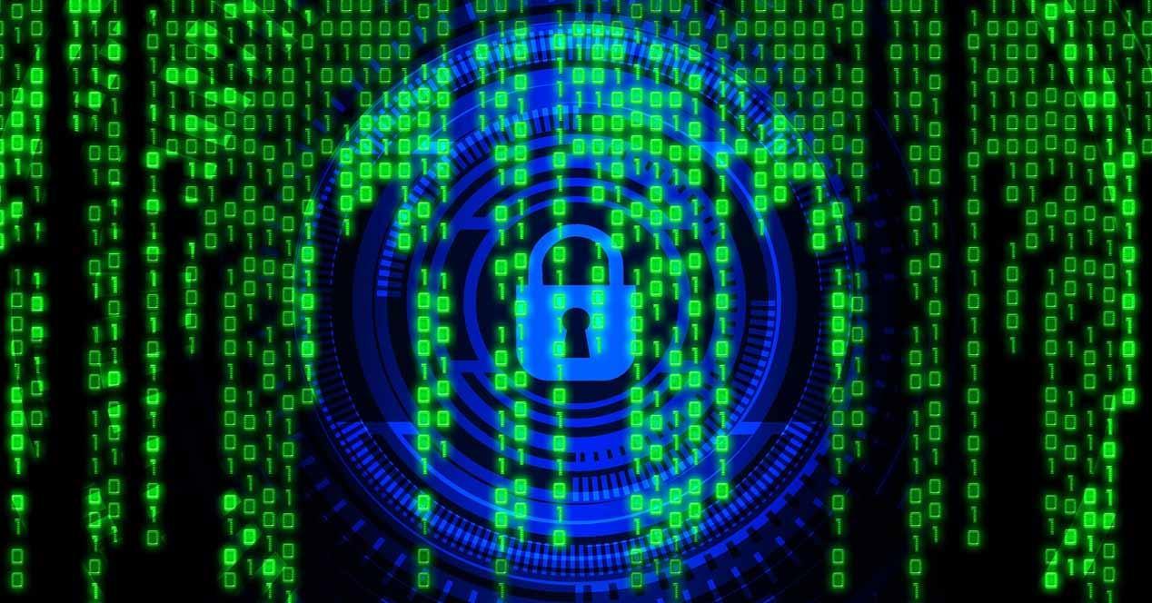 Seguridad y privacidad al usar el navegador