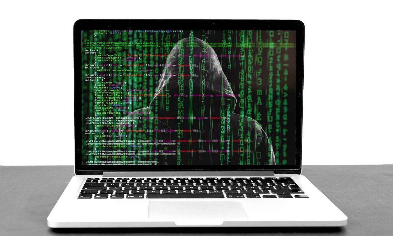 Ataque de seguridad al instalar dispositivos Razer
