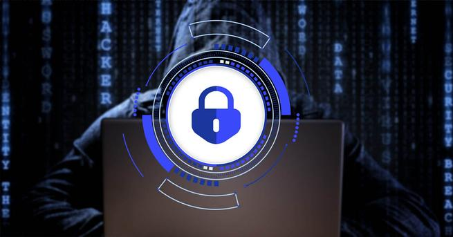 Ataques en la red durante el último año