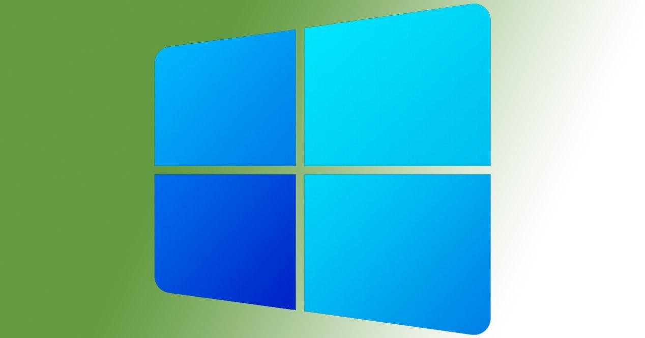 Eliminar bloatware en Windows
