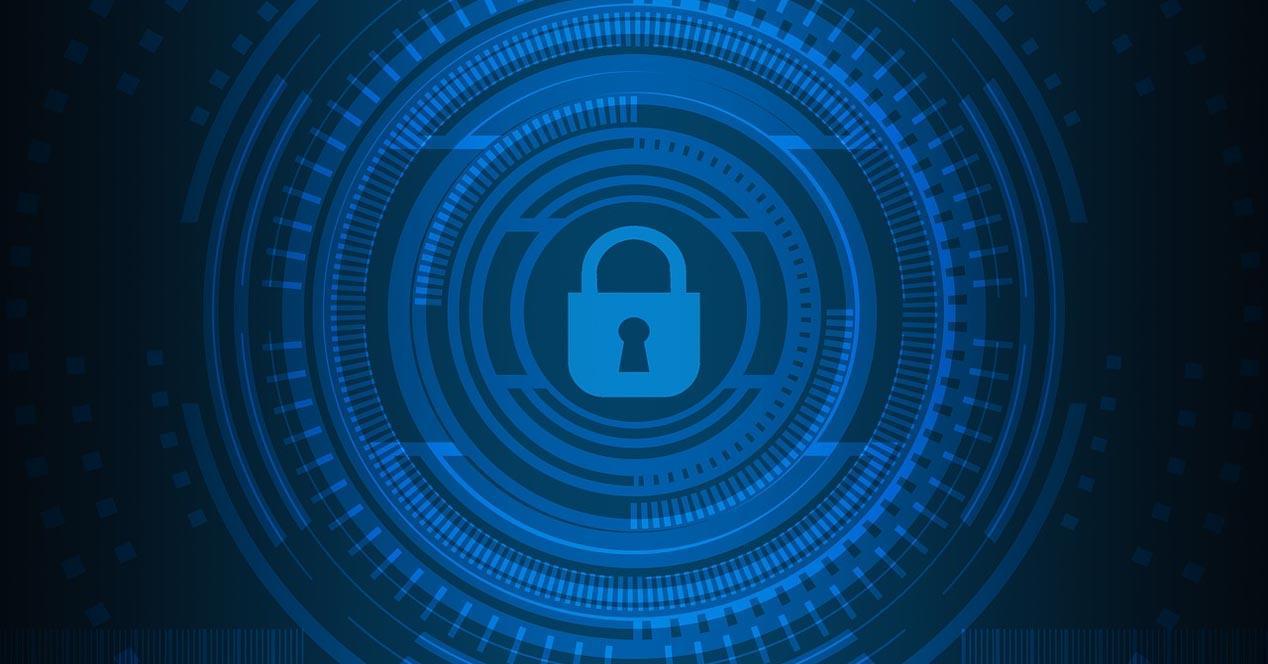 Detectar Phishing en tiempo real