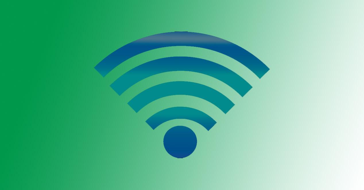 Errores comunes al usar el Wi-Fi