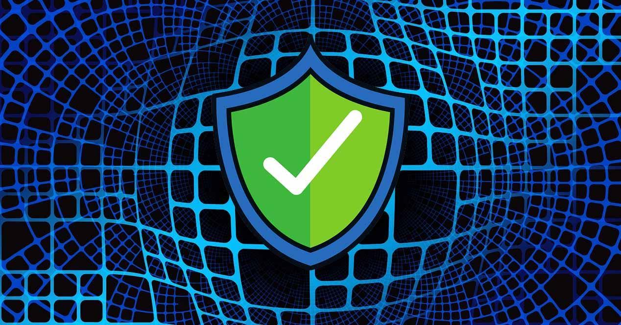 Evitar errores al instalar VPN
