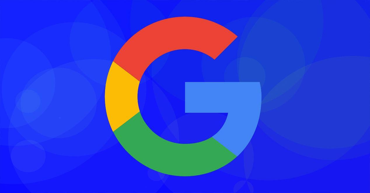 Evitar que Google conozca la ubicación