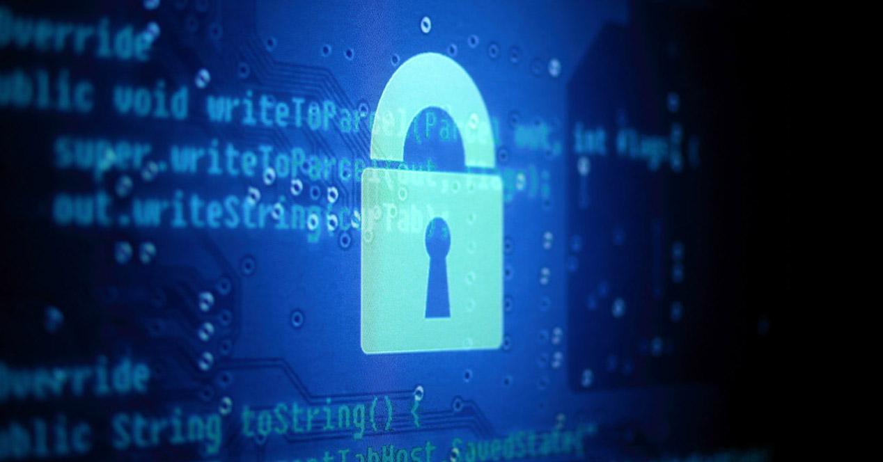 Usar varios navegadores mejora la seguridad
