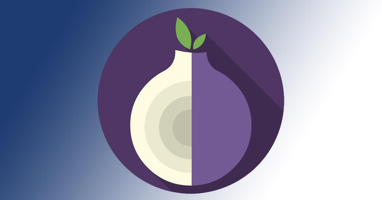 Mejorar velocidad en Tor
