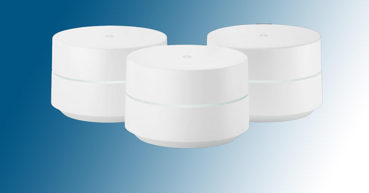 Ofertas de Amazon para mejorar el Wi-Fi
