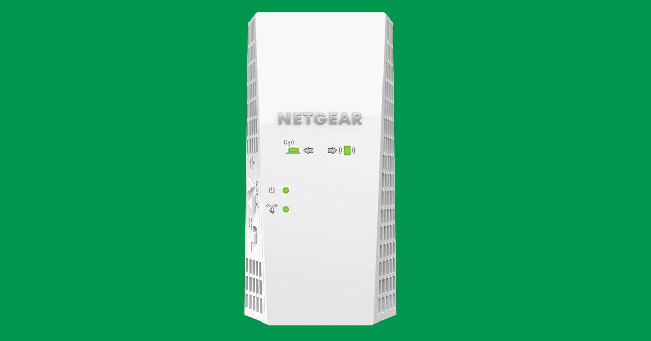 Ofertas en dispositivos Wi-Fi en Amazon