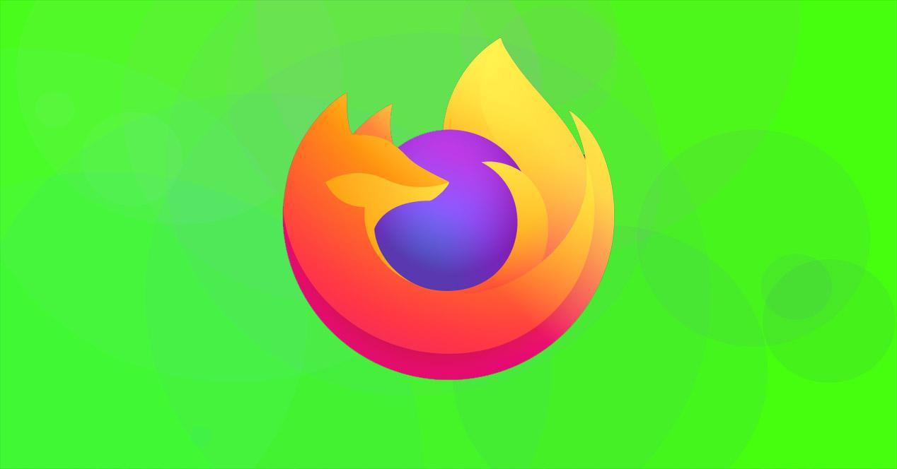 Pack de Firefox de privacidad