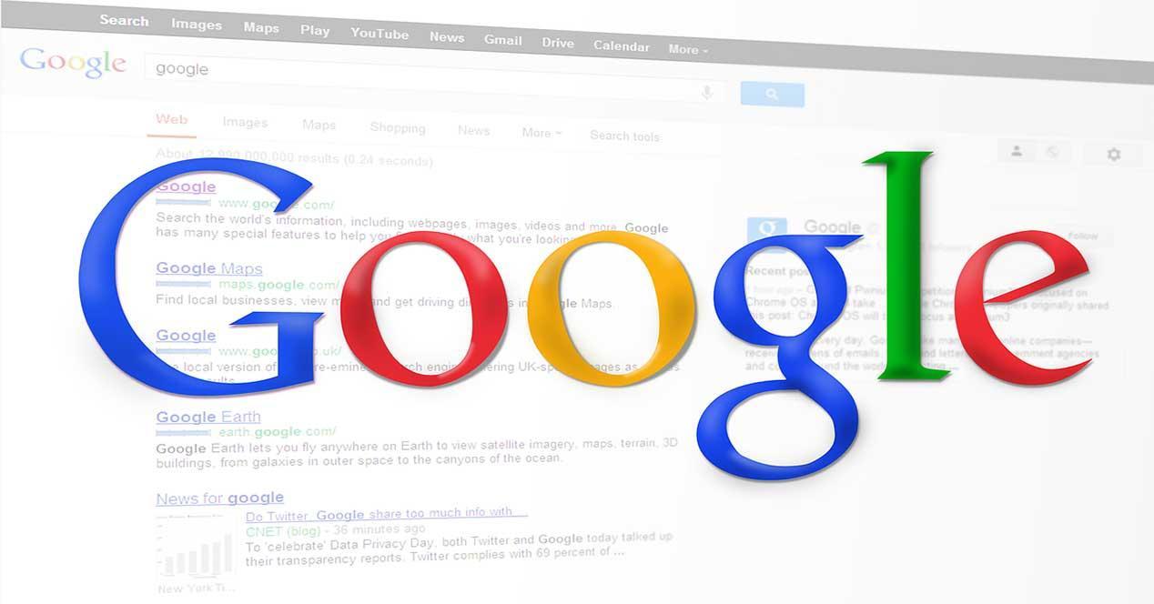 perfil de Google Chrome
