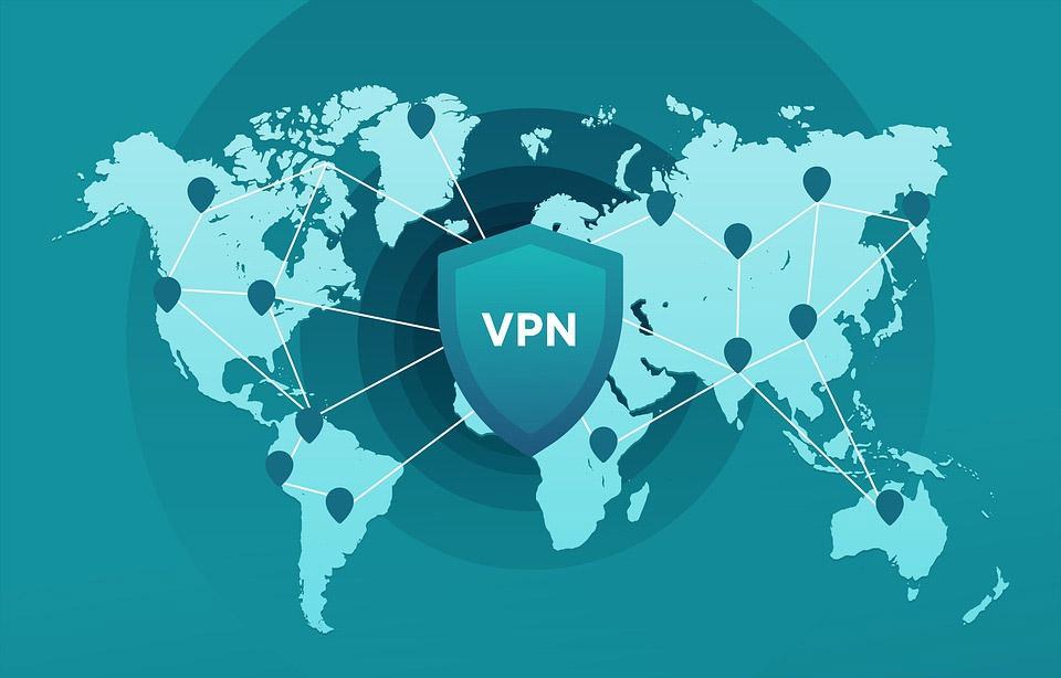 Problemas habituales con las VPN
