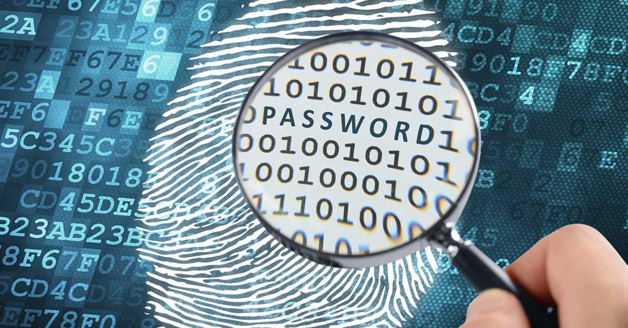 Un nuevo ransomware pone en riesgo a NAS de QNAP y Synology