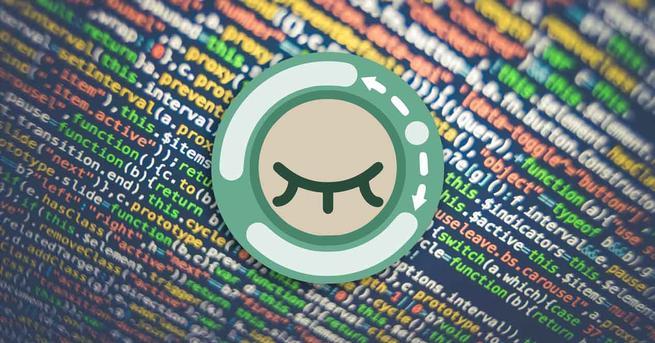 Registro de una VPN