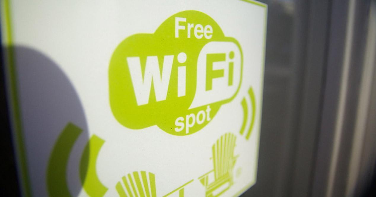 Qué revisar al conectar una red Wi-Fi