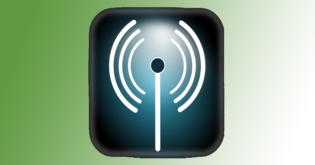 Seguridad de los repetidores Wi-Fi