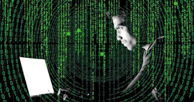 Aumento de los ataques Phishing en el teletrabajo