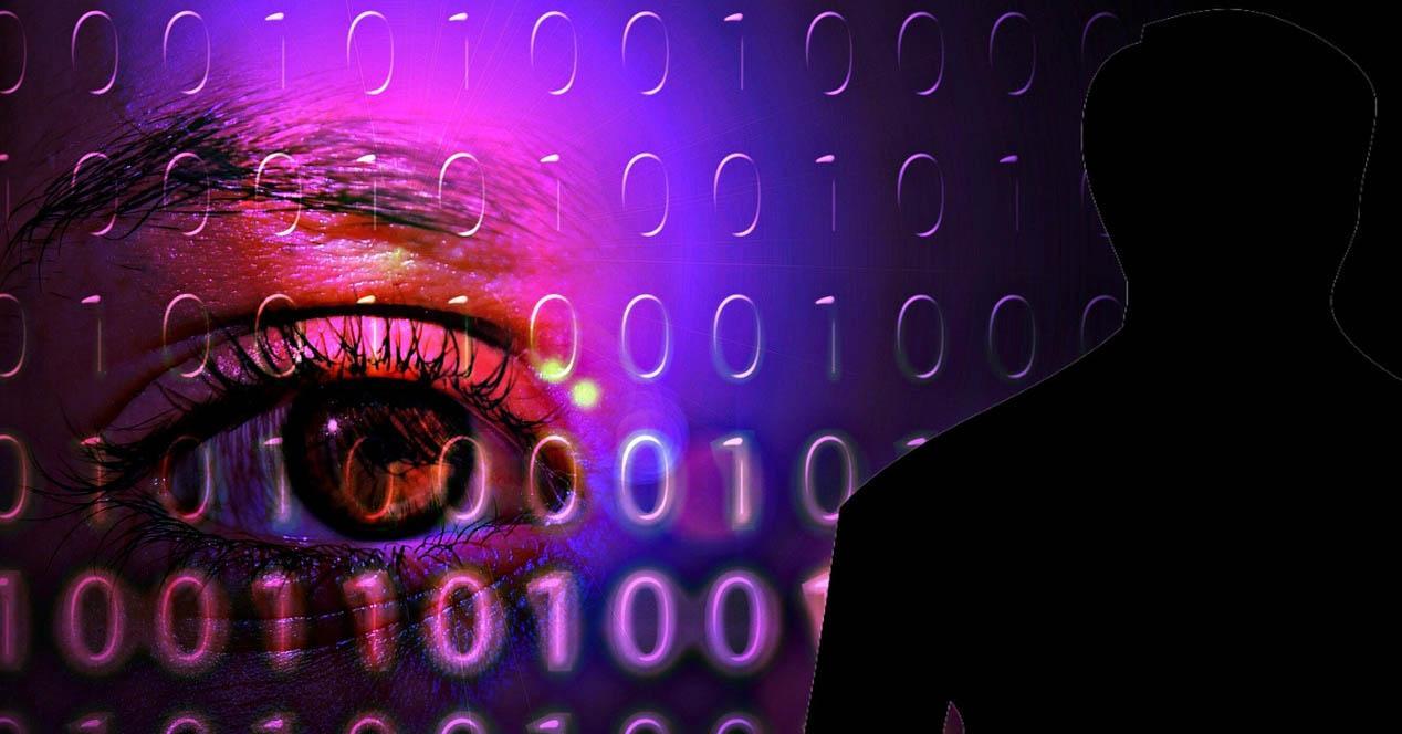 Cómo protege una VPN de virus