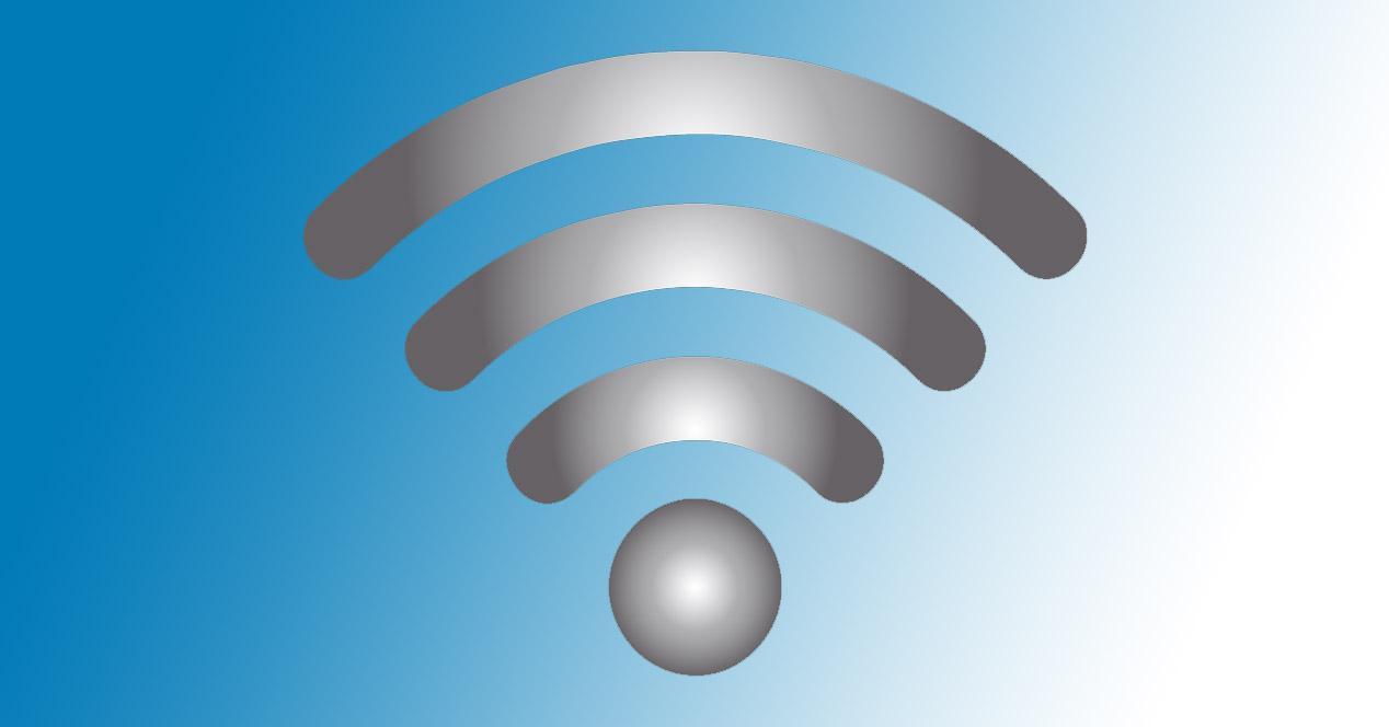 Consejos para mejorar el Wi-Fi